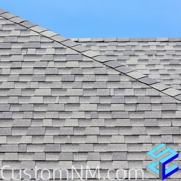 Buy Asphalt Roofing in Albuquerque