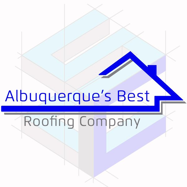 Albuquerque's Best Roofing Company