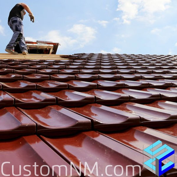 Best roofing company in Albuquerque