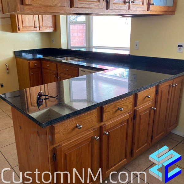 ABQ Counter Tops