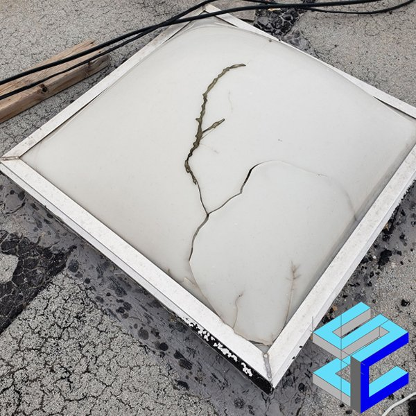 skylight replacement rio rancho