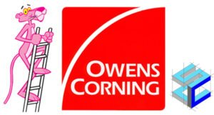 Owens Corning Distributor in ABQ