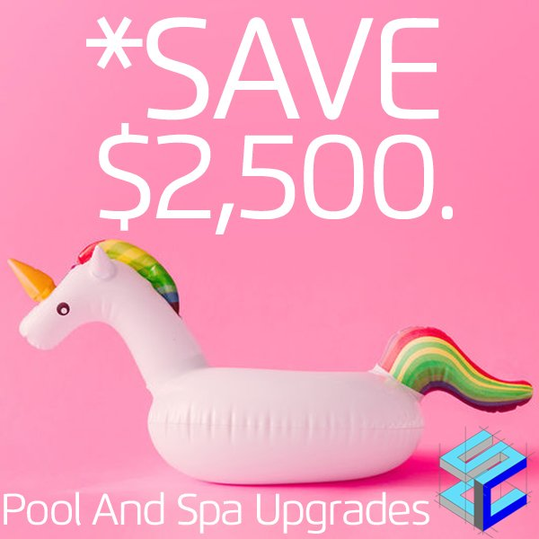 pool and spa discounts ABQ