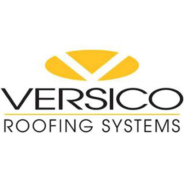 Versico Roofing Systems ABQ
