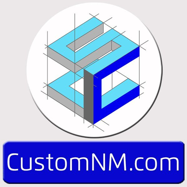 Custom NM Now Serving ABQ