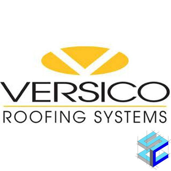 Versico Roofing Systems in ABQ